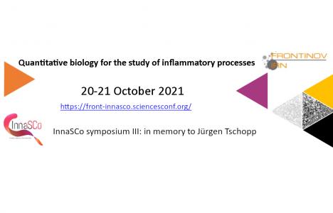 InnasCo_Frontinov Symposium